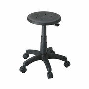 Safco Office Stool