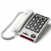 Serene Innovations Jumbo Key HD-60J 60dB Phone