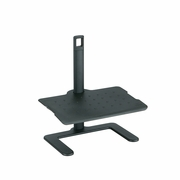 Shift Height Adjustable Footrest - Clearance