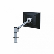 Spacedec Mounting Swing Arm for Flat Panel Display