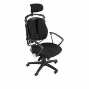 Spine Align Ergonomic Office Chair