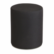 Swivel Keg Seating - Black