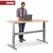 Tables by Conset America