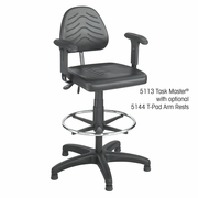 Task Master� Deluxe Workbench Chair