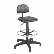 Task Master� Economy Workbench Chair
