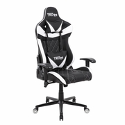 Techni Sport XL Gaming Chair