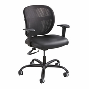 Vue Intensive Use Mesh Task Chair