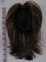 10 inch bun cover color 6