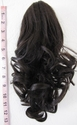 14 inch claw clip color 4