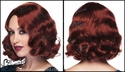 Eternal Beauty 30's Style Wig