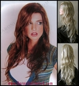 Abella Synthetic Wig