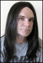 Art <br>   Lace Front Man's wig <br> ONE LEFT