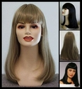 Carmen Synthetic Wig