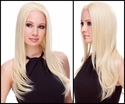 Dahlia Lace Front Synthetic Wig  $49.99