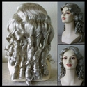 Delight Synthetic Wig