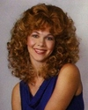 Dolly Shoulder Length Curly Wig