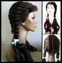Dorothy Synthetic Wig