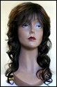 Fever Synthetic Wig