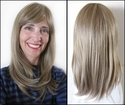 lLolly<br>Heat Safe Synthetic Wig