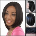 Pal Lace Front Realistic Front Hairline Synthetic Wig
