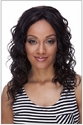 Rhea Lace Front Synthetic Wig $49.99