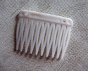 Six Wig Combs SOLD OUT