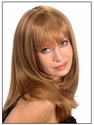 Sweet Synthetic Wig
