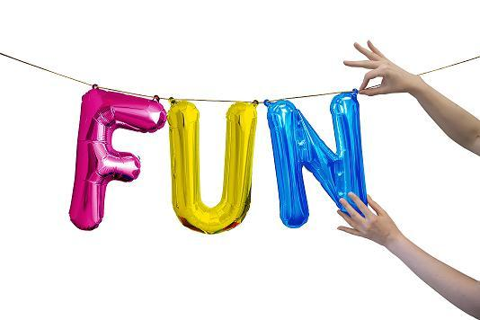 Mini foil letter balloons mini mylar letter balloons air for How to make a small air balloon