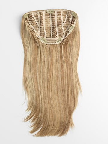 Hsn Jessica Simpson Hair Extensions 61
