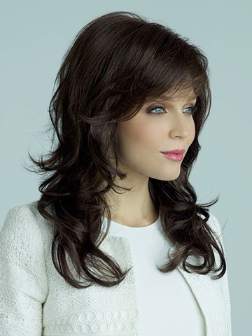 rene of paris felicity wig realistic lace front wig. Black Bedroom Furniture Sets. Home Design Ideas