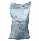 All Purpose Fortified Potting Mix (Fort V) 60qt bag