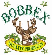 Bobbex Deer & Animal Repellent