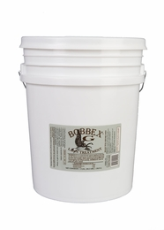 Bobbex-G Lawn Treatment 5 Gallon Concentrated Spray