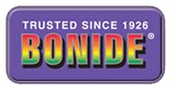 Bonide Products