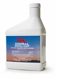 Hot Pepper Wax - Animal Concentrate Pint