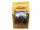 Neptune's Harvest Crab Shell - 4 lb bag