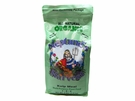 Neptune's Harvest Kelp Meal - 4 lb bag