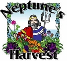 Neptunes Harvest Crab Shell - 50 lb Bag