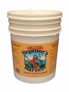 Neptunes Harvest Fish - 5 Gallon Pail