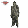 5 Star Gear Camouflage Ghille Suit X-Large/2 X-large