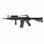 Airsoft Guns & Air Rifles