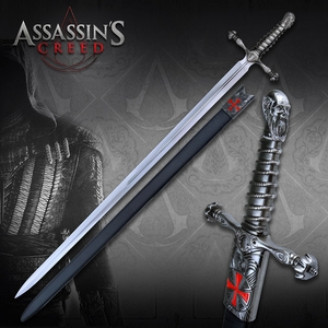 Assassin's Creed Sword of Odeja [NFS]