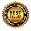 Best Seller Assisted Opening Knife Package-Level 1-<font color=red>FREE SHIPPING!</FONT COLOR>