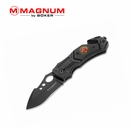 Boker Magnum Fire Ant