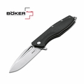 Boker Plus Caracal Folder
