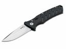 Boker Plus Strike Spearpoint Tactical Knife