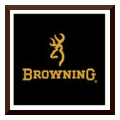 Browning Kitchen Knives