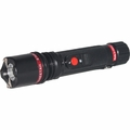 "Cheetah ""Knock Out"" 10 Million Volt Compact Flash Light / Stun Gun"