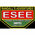 Esee Fixed Blade Knives