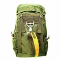 Flight Shielded Backpack